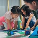 Positive-Thinker-Learning-Center20191122_05
