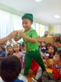 Positive-Thinker-Learning-Center20200225_11